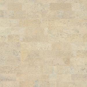 Напольная пробка Wicanders Corkcomfort Glue-Down Identity Timide