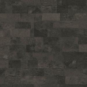 Напольная пробка Wicanders Corkcomfort Loc HPS Identity Nightshade