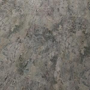 Напольная пробка Wicanders Artcomfort Loc WRT Stone Slate Plata