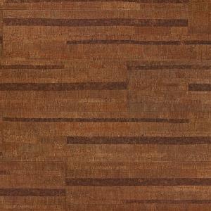 Напольная пробка Wicanders Cork Plank Loc WRT Lane Chestnut
