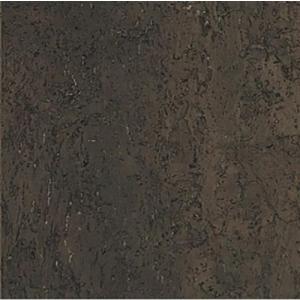 Напольная пробка Wicanders Corkcomfort Loc WRT Slate Olive