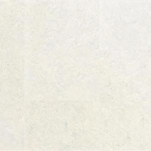Напольная пробка Wicanders Corkcomfort Loc WRT Slate Arctic