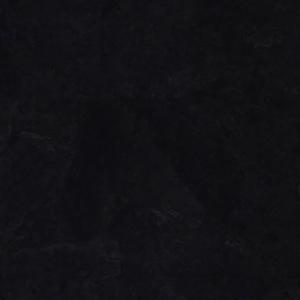 Напольная пробка Wicanders Corkcomfort Loc WRT Leather Dusk