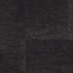Напольная пробка Wicanders Corkcomfort Loc WRT Slate Eclipce