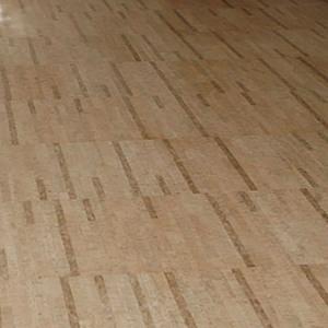 Напольная пробка Wicanders Corkcomfort Loc WRT Linn Moon