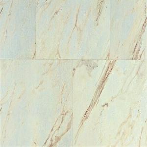 Напольная пробка Wicanders Artcomfort Loc WRT Stone Marmor Carrara