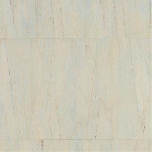 Напольная пробка Wicanders Artcomfort Loc WRT Stone Marmor Rosa