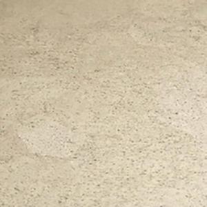 Напольная пробка Wicanders Corkcomfort Loc WRT Royal Colours Sahara