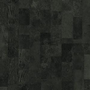 Напольная пробка Wicanders Corkcomfort Loc WRT Identity Nightshade