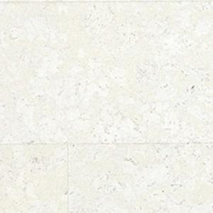 Напольная пробка Wicanders Corkcomfort Glue-Down Personality Moonlight