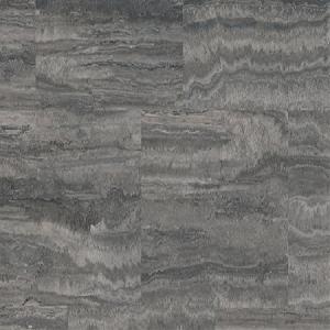 Напольная пробка Wicanders Artcomfort Loc WRT Stone Travertine Sterling