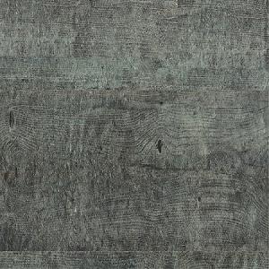 Напольная пробка Wicanders Artcomfort Loc WRT Stone Beton Ashen