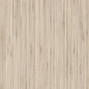 Ламинат Wineo 500 MEDIUM Бамбук Стреловидный