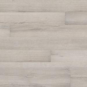Ламинат Wineo 500 SMALL V4 Дуб Тирольский Серый