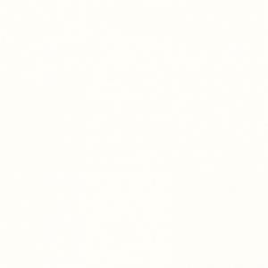 Ламинат Wineo 550 COLOR Белый Матовый