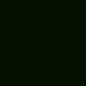 Ламинат Wineo 550 COLOR Черный Глянцевый