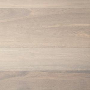Паркетная доска Amber Wood Дуб Белый