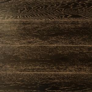 Паркетная доска Amber Wood Дуб Мокко