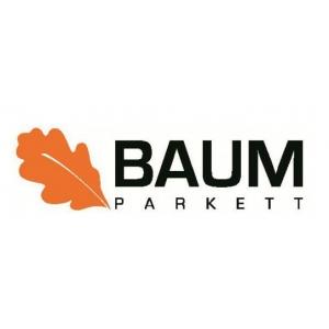 Паркет Baum