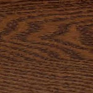 Паркетная доска Maestro Club Overture Дуб красный американский Bronze brushed