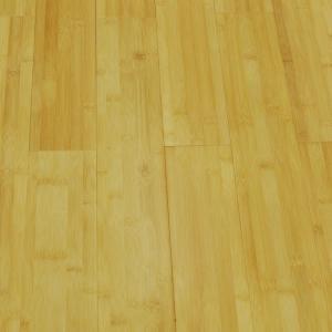 Массивная доска Magestik Floor Экзотика Бамбук Натур (матовый)