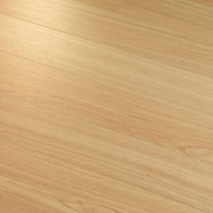 Паркетная доска Par-ky Delux (matt глянец 10) Дуб Ivory  brushed