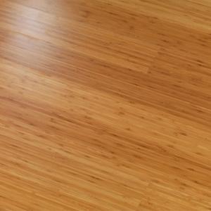 Паркетная доска Par-ky Lounge (satin глянец 20) Бамбук темный