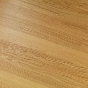 Паркетная доска Par-ky Sound (matt глянец 10) Дуб европейский brushed