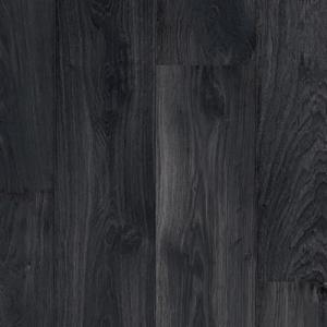 Ламинат Pergo Original Excellence Classic Plank 2V Дуб Черный