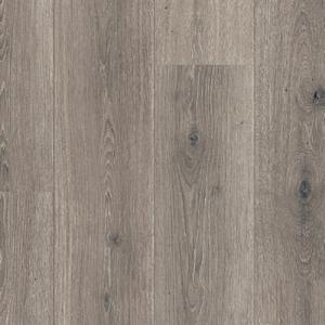 Ламинат Pergo Original Excellence Classic Plank 2V Дуб Горный Серый