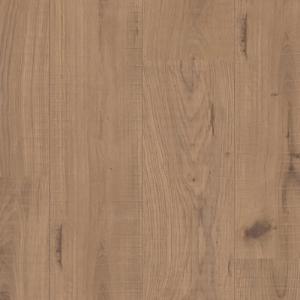 Ламинат Pergo Original Excellence Classic Plank 2V Дуб Натуральный Распиленный