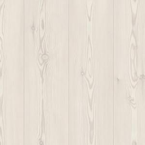Ламинат Pergo Original Excellence Classic Plank 2V EP Белая Сосна