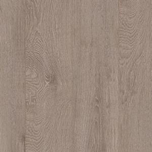 Ламинат Pergo Original Excellence Classic Plank 2V EP Дуб Темно-Серый