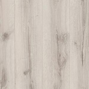 Ламинат Pergo Original Excellence Classic Plank 2V EP Морской Дуб