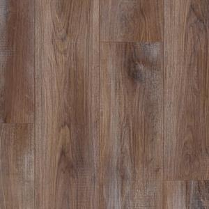 Ламинат Pergo Original Excellence Classic Plank 4V NV Дуб Кофе Меленый