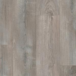 Ламинат Pergo Original Excellence Classic Plank 4V NV Дуб Серый Меленый