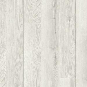 Ламинат Pergo Original Excellence Plank 4V Дуб Серебряный