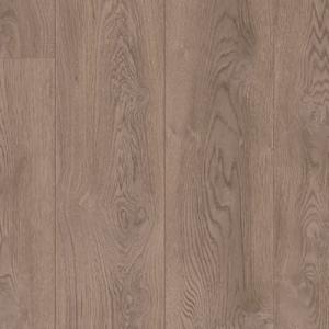 Ламинат Pergo Original Excellence Long Plank 4V Дуб Пунцовый