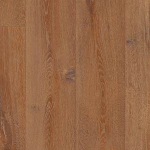 Ламинат Pergo Original Excellence Long Plank 4V Дуб Винтаж