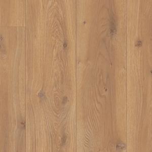 Ламинат Pergo Original Excellence Long Plank 4V Европейский Дуб