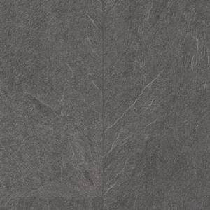 Ламинат Pergo Original Excellence Big Slab Сланец Средне-Серый