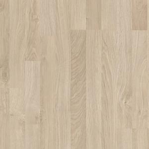 Ламинат Pergo Original Excellence Classic Plank Дуб Блонд