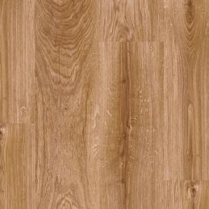 Ламинат Pergo Original Excellence Classic Plank Дуб Натуральный