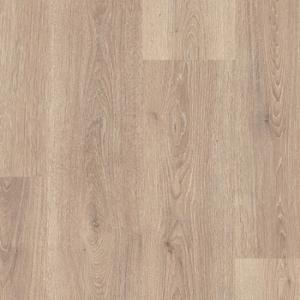 Ламинат Pergo Original Excellence Classic Plank Дуб Премиум