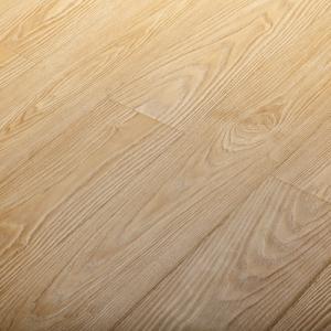 Ламинат Vintage Floor Choice V402 Дуб Cream