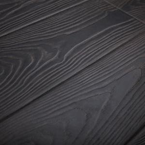 Ламинат Vintage Floor Choice V403 Дуб Robusta