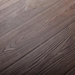 Ламинат Vintage Floor Choice V404 Дуб Mocco
