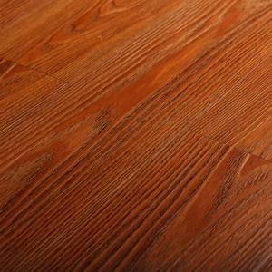 Ламинат Vintage Floor Choice V405 Дуб Caramel