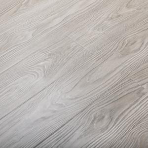 Ламинат Vintage Floor Choice V406 Дуб Latte