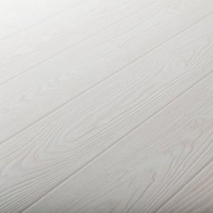 Ламинат Vintage Floor Choice V408 Дуб Milk